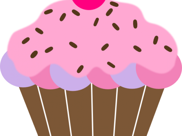 Cupcake clipart swirl, Cupcake swirl Transparent FREE for.