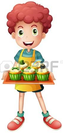 Cupcake Tray Stock Photos & Pictures. Royalty Free Cupcake Tray.