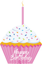 Search Results for birthday celebration cake candles.