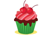 Search Results for Cupcake.