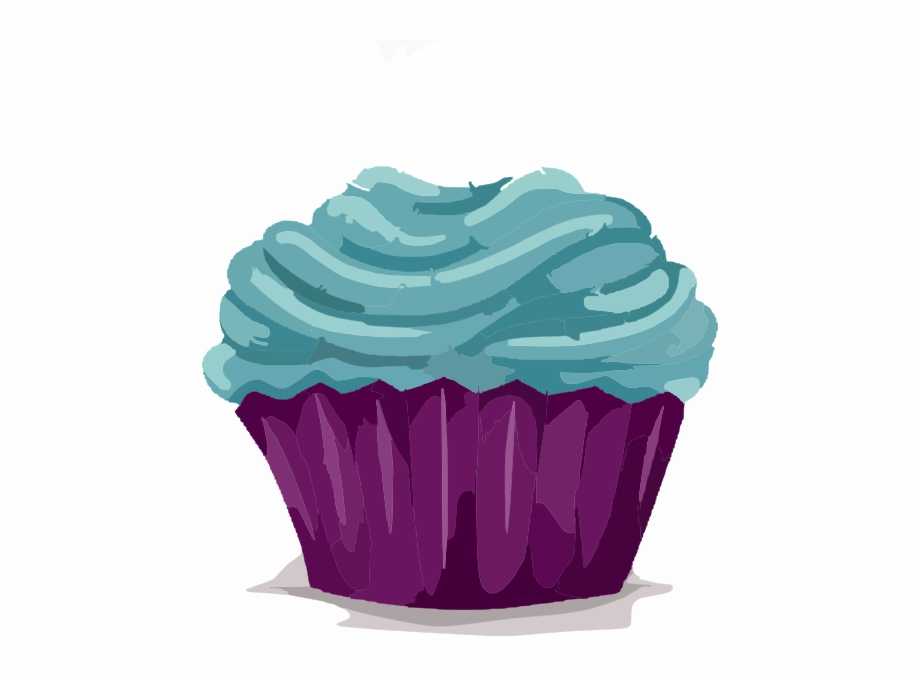 How To Set Use Cupcake Svg Vector.