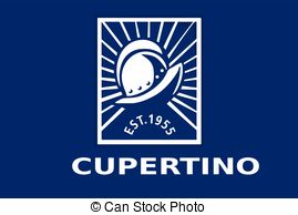 Cupertino Illustrations and Clipart. 11 Cupertino royalty free.