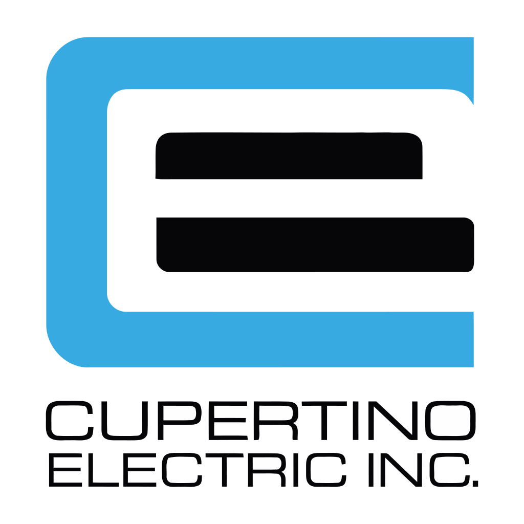 File:Cupertino Electric logo.svg.