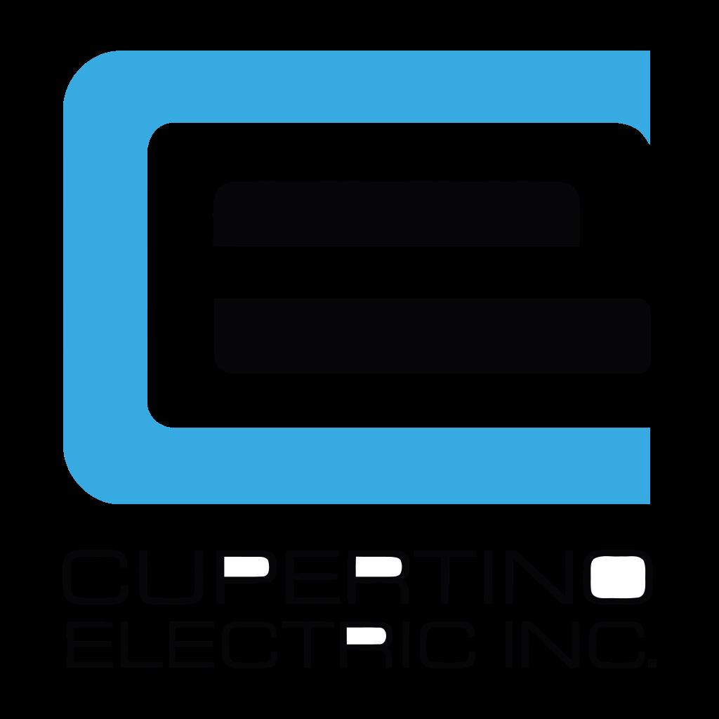 File:Cupertino Electric logo.svg.