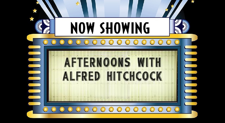 MOVIE_MARQUEE_HITCHCOCK_CLIPART_7744AAF0.JPG.