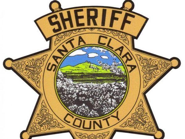 Cupertino Suspect Slams Into Patrol Car While Driving Stolen.