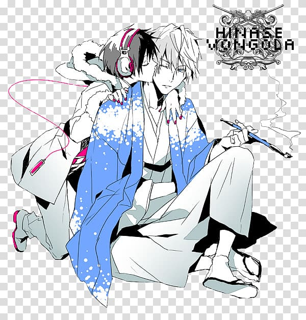 Durarara!! Cupid and Psyche Anime Fiction Mikoto Misaka, Anime.