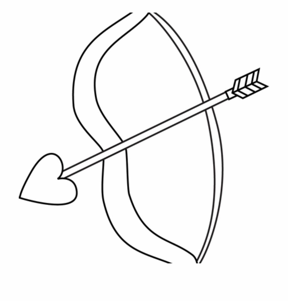 Jpg Freeuse Stock Arrow Sun Hatenylo Com Valentines.