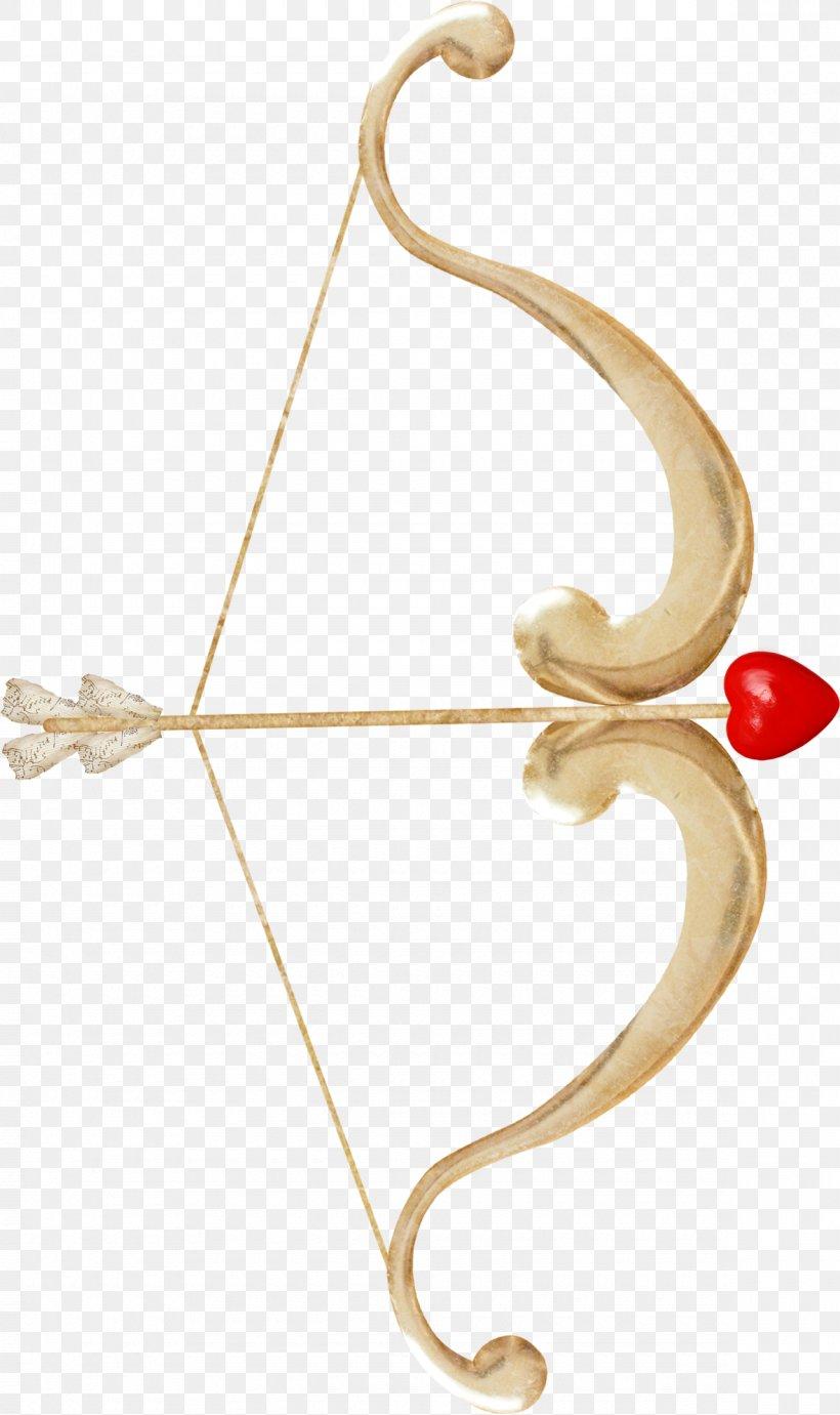 Cupid Bow Arrow Clip Art, PNG, 1180x1988px, Cupid, Body.