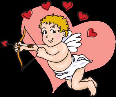 Cupid Clipart & Cupid Clip Art Images.