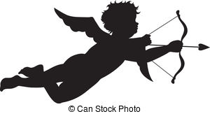 Cupid Illustrations and Clipart. 24,034 Cupid royalty free.