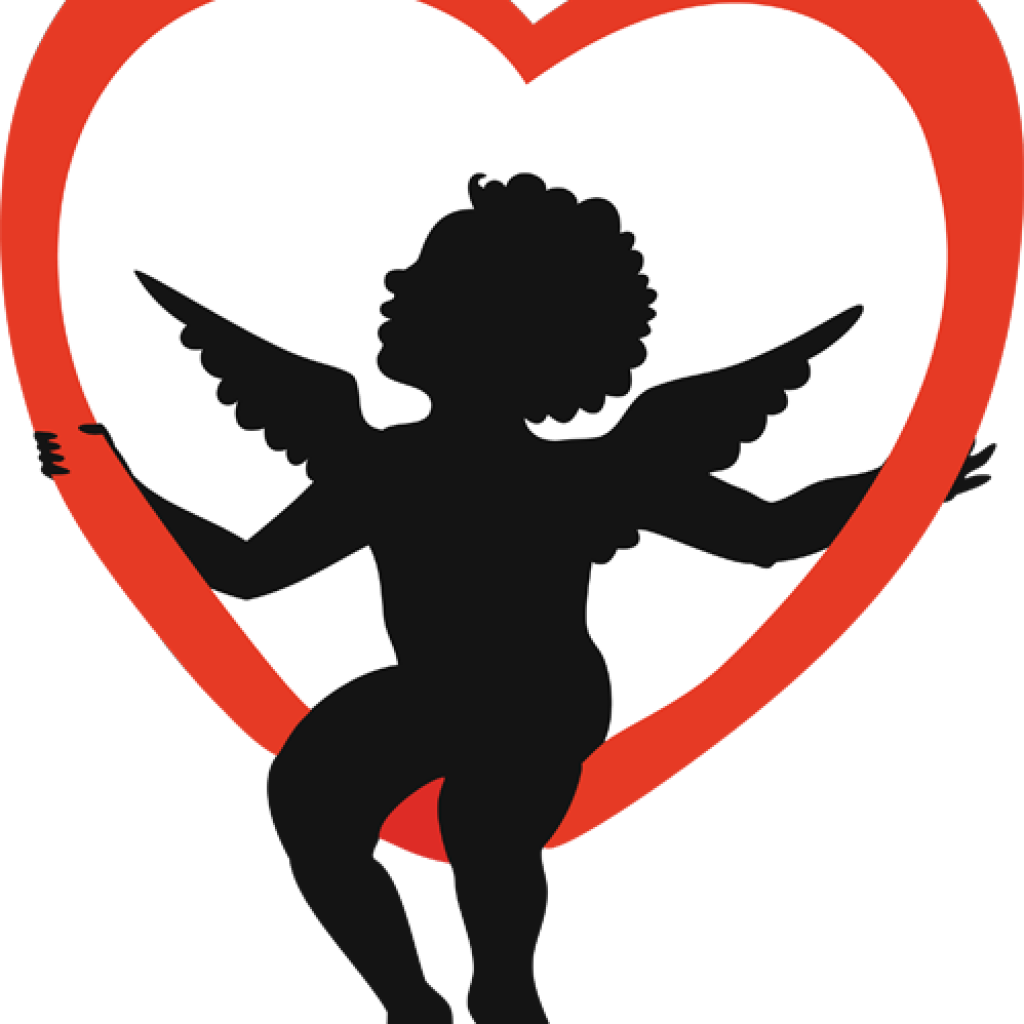 Cupid Clipart Cupid Valentines Day Pictures Cupid Clipart.