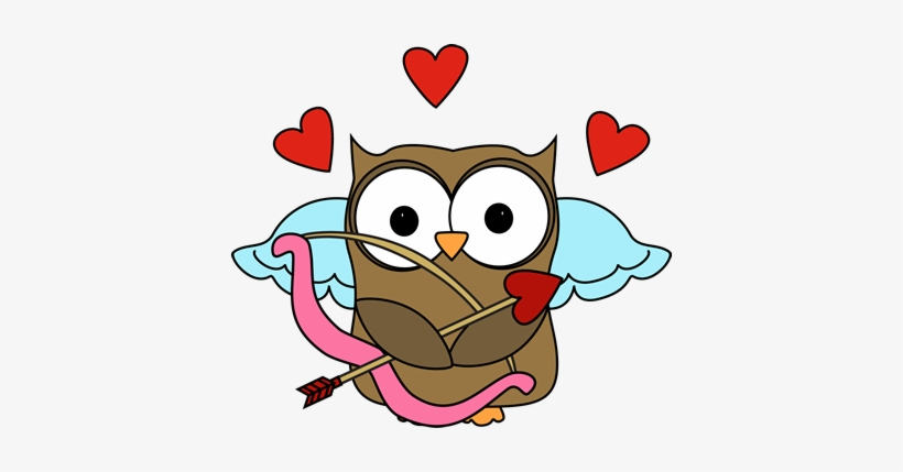 14 cliparts for free. Download Cupid clipart owl png and use in.