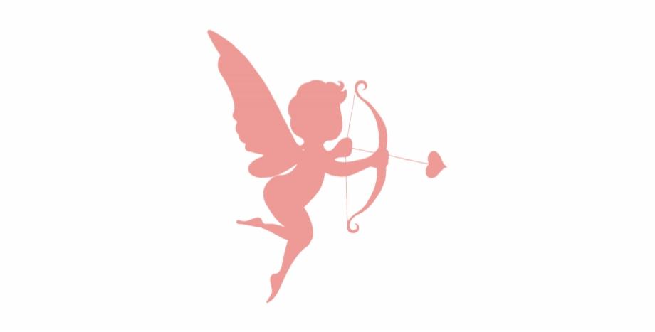 love #cupid #cupido #arrow #bemyvalentine #valentinesday.