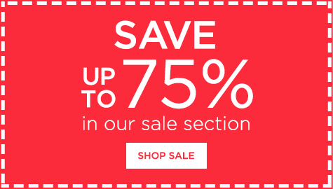 No Coupon Code Required: Visit Our. Sale #2052.
