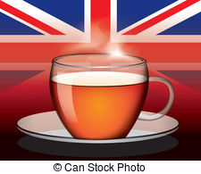 Cuppa Illustrations and Clipart. 189 Cuppa royalty free.