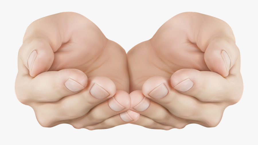 Hand Png Image Free Download.