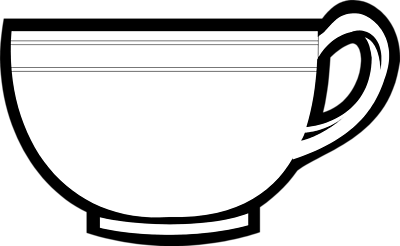 Cup Clipart & Cup Clip Art Images.