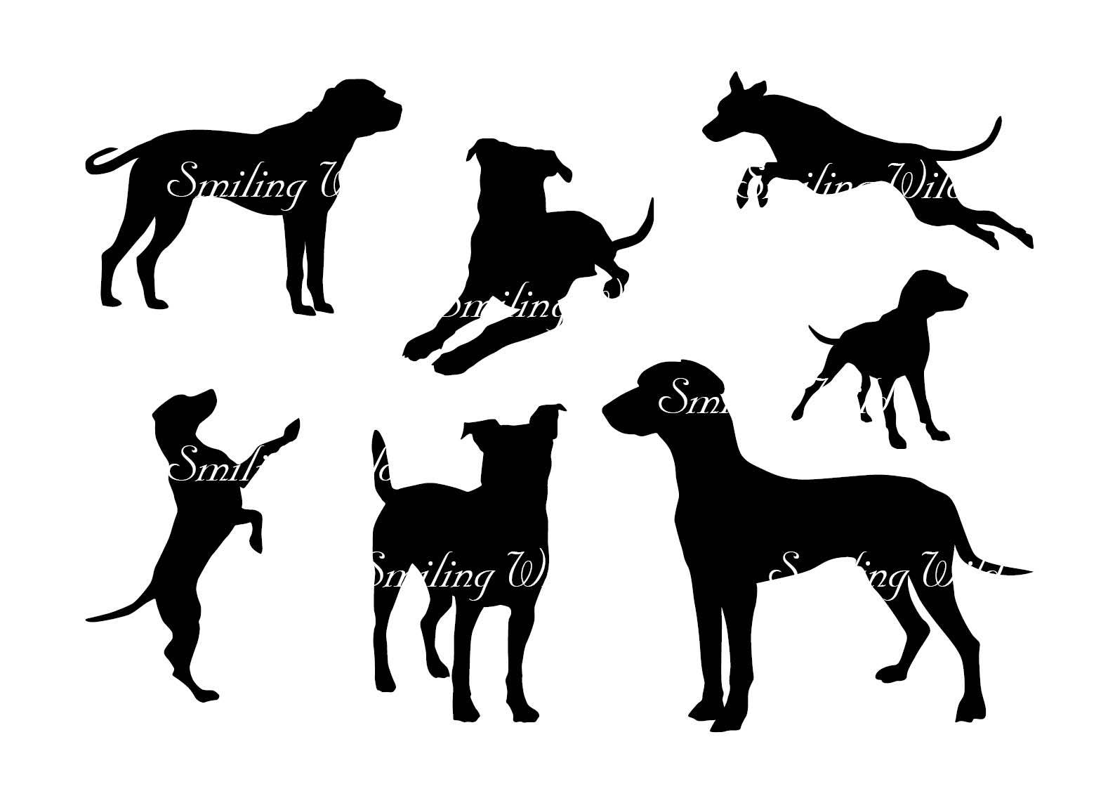 The best free Cur silhouette images. Download from 2 free.