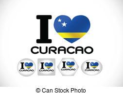 Cura Vector Clipart EPS Images. 14 Cura clip art vector.
