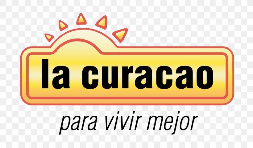 Curaçao La Curacao Logo Sales Promotion, PNG, 1475x867px.