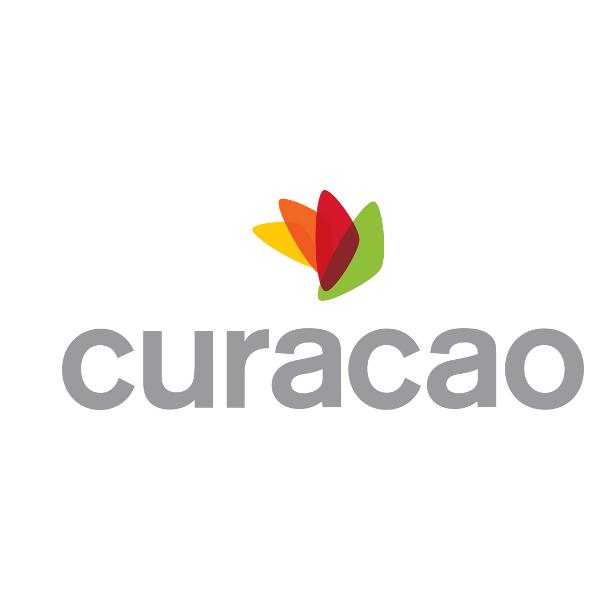 Curacao Logo.