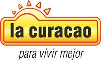 La Curacao Logo Vector (.EPS) Free Download.