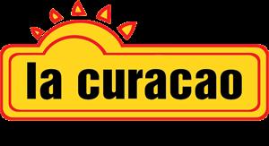 La Curacao Logo Vector (.AI) Free Download.