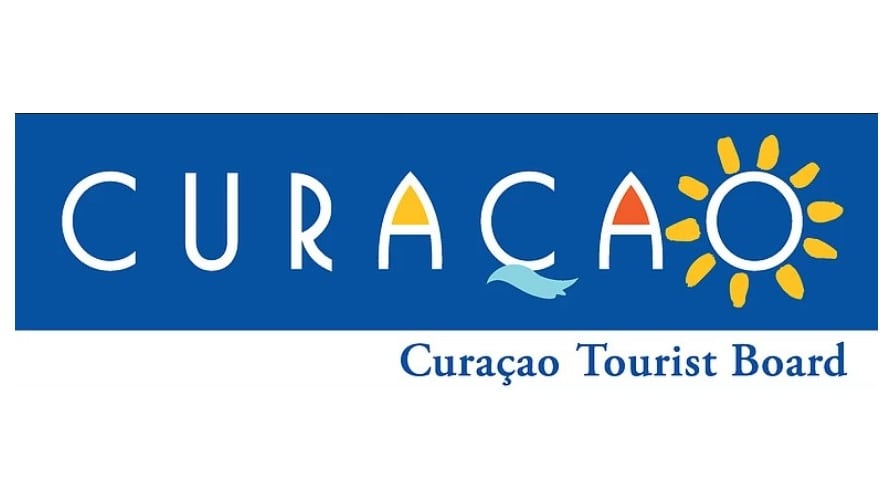 262.5 million US dollars generated from Curacao tourism in.