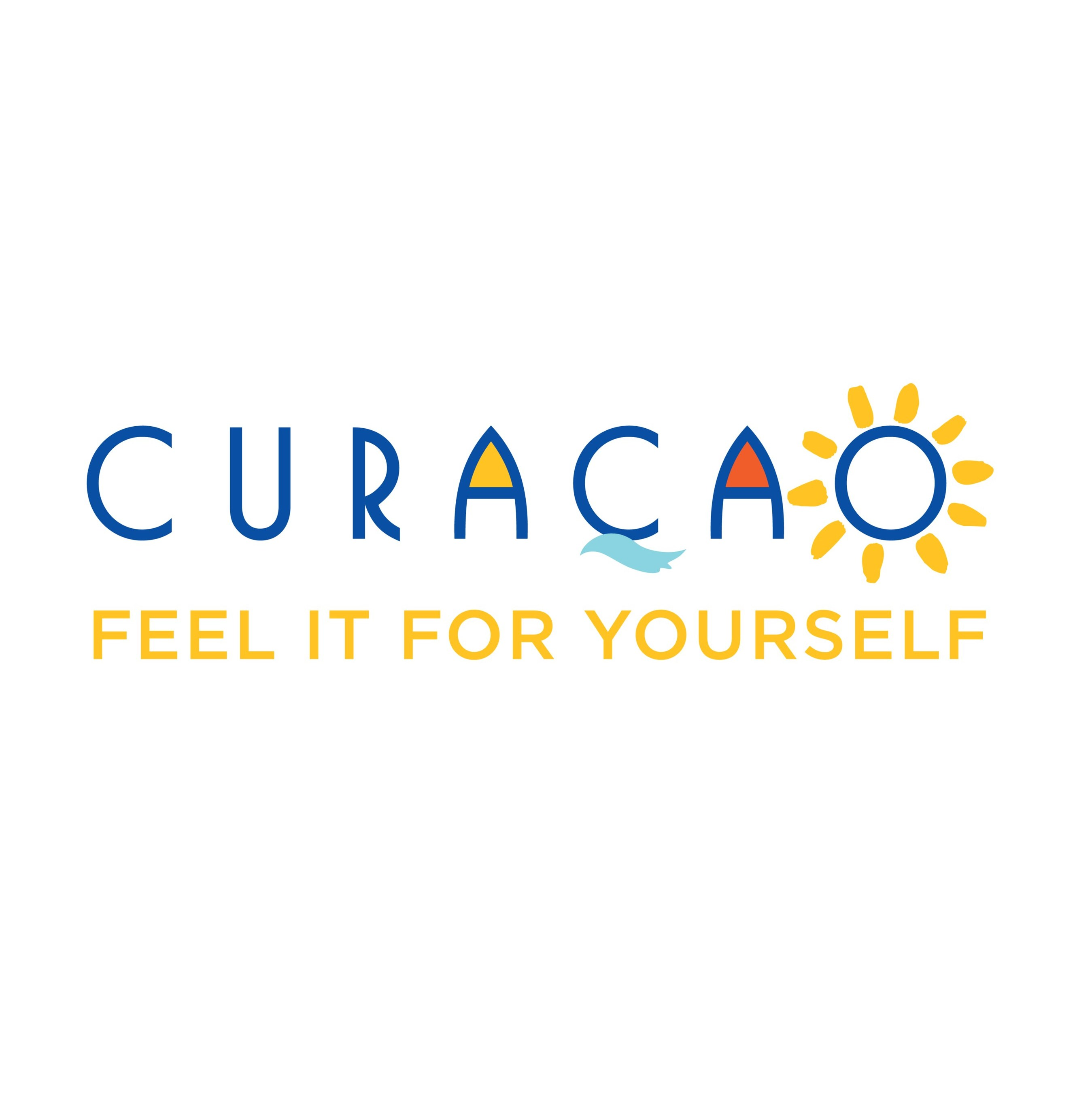 Curaçao Welcomes New Direct Flight from Newark.