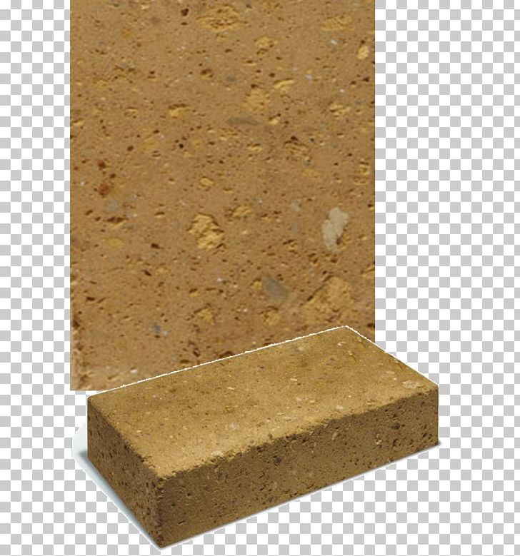 Tuff Curb Cladding Floor Brick PNG, Clipart, Brick, Cladding, Curb.