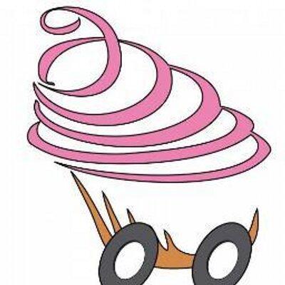 Curbside Cupcakes (@CurbsideCupcake).