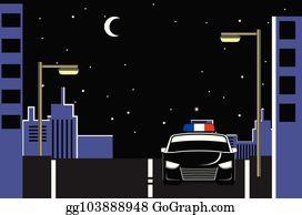 Curfew Clip Art.
