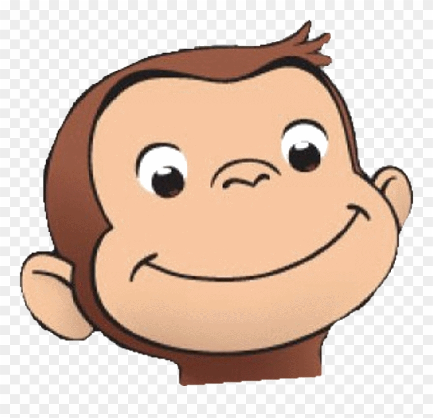 Curious George: Monkey Collection.