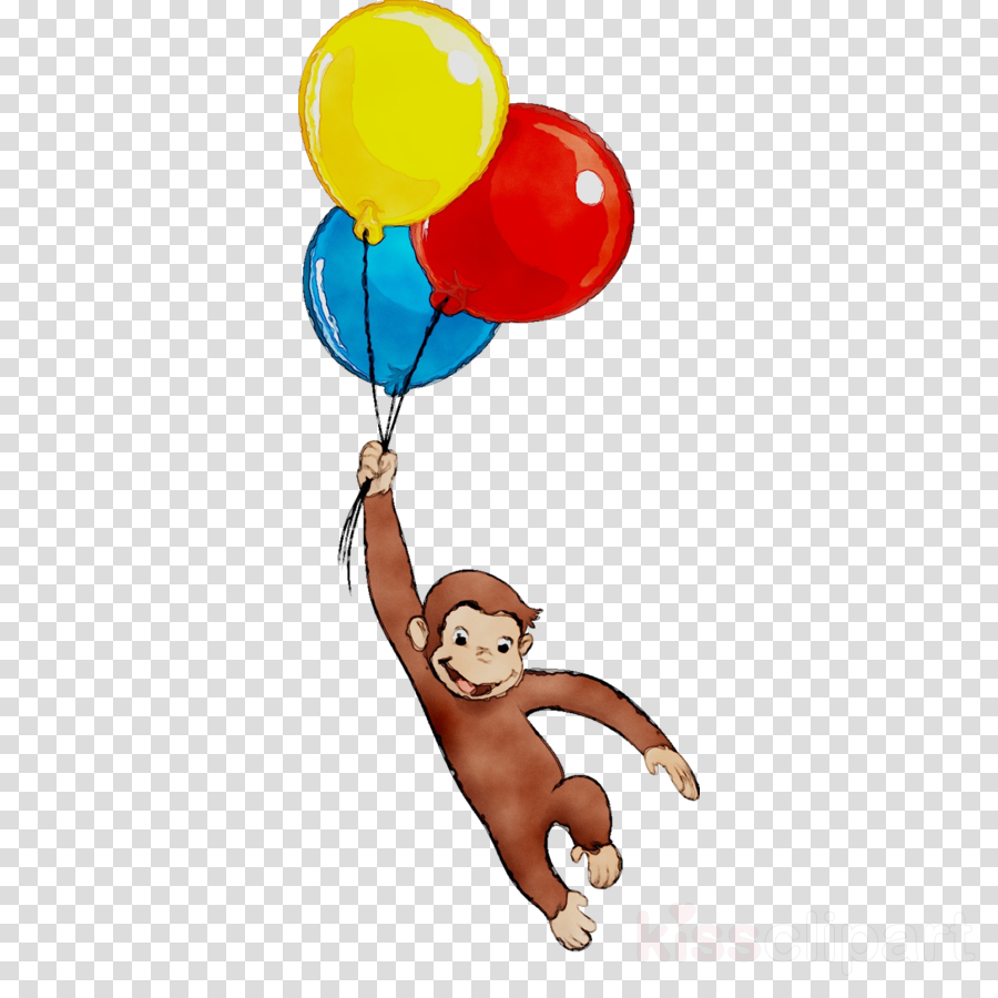 Happy Birthday Balloontransparent png image & clipart free download.