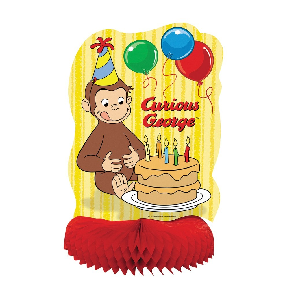 28181 21238 1 Jpg Fit Inside 1024 Curious George Birthday Clip.