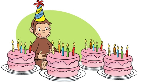 Free Birthday Cliparts Curious, Download Free Clip Art, Free Clip.