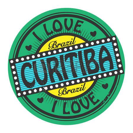 110 Curitiba Cliparts, Stock Vector And Royalty Free Curitiba.