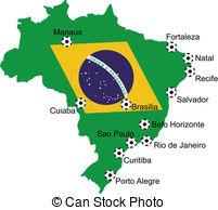 Curitiba Vector Clipart EPS Images. 51 Curitiba clip art vector.