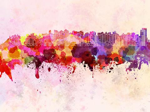 Curitiba Clip Art, Vector Images & Illustrations.