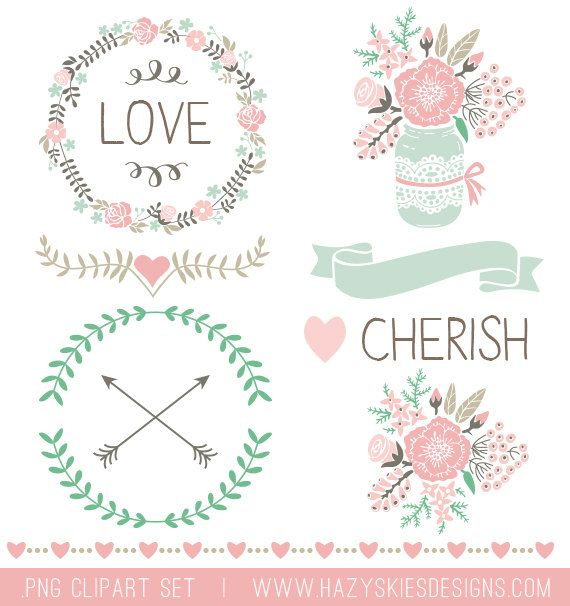 1000+ images about Printables: Clipart on Pinterest.