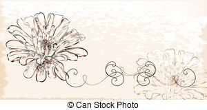 Curlicue Vector Clipart EPS Images. 1,401 Curlicue clip art vector.