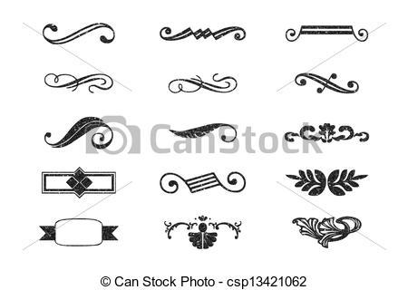 Curlicues Stock Illustration Images. 1,887 Curlicues illustrations.