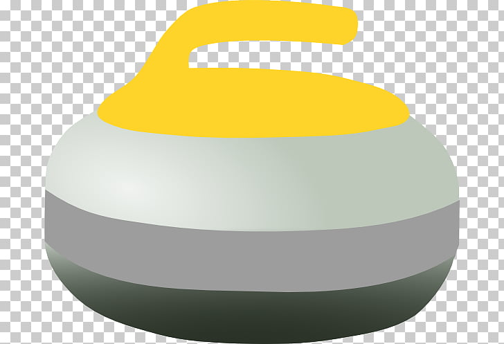 Curling 2014 Winter Olympics Sport Stone , Stone PNG clipart.