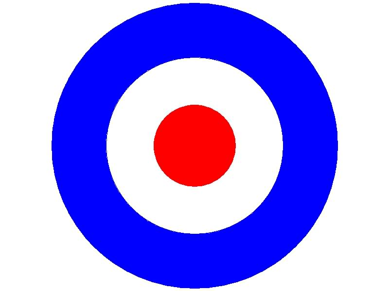 Free Bullseye Images, Download Free Clip Art, Free Clip Art.
