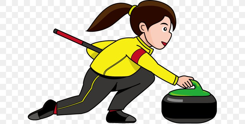 Curling At The 2018 Olympic Winter Games Winter Olympic.