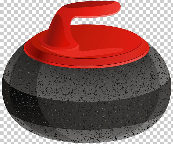 Curling Stone 1998 Winter Olympics PNG, Clipart, 1998 Winter.
