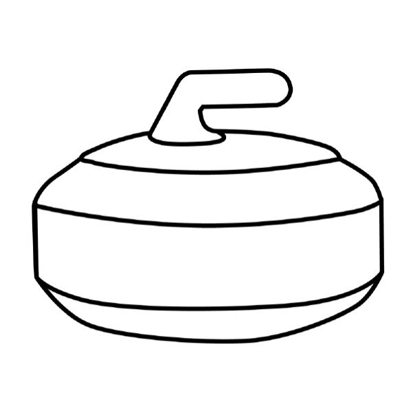 Free Curling Cliparts, Download Free Clip Art, Free Clip Art on.