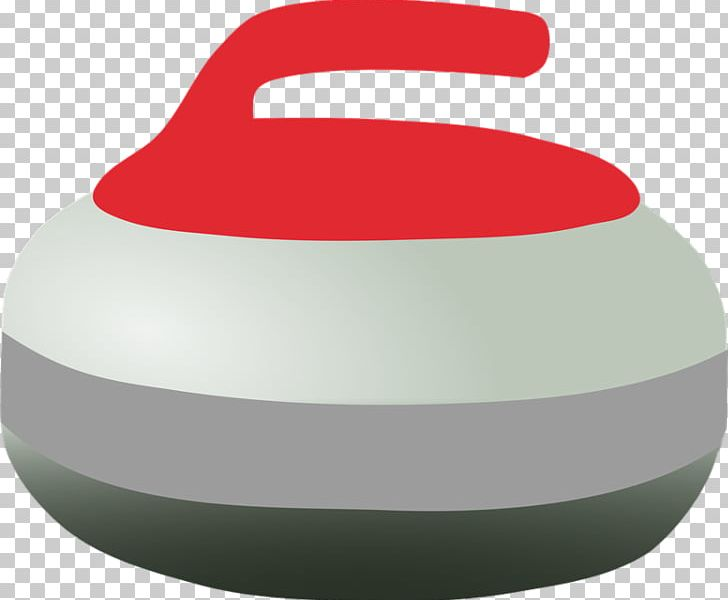 Curling Stone Sport PNG, Clipart, Clip Art, Computer Icons.