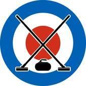 Curling stone clipart 3 » Clipart Portal.